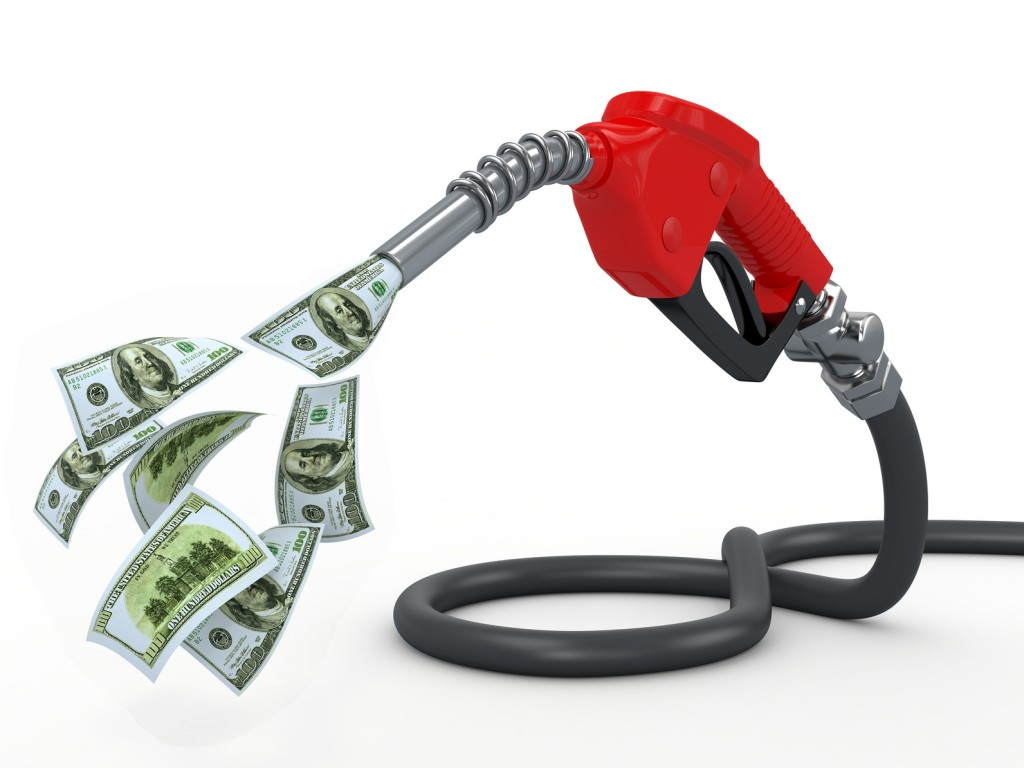 saving on fuel consumption Fuel efficiency is the measure of how much work a machine can do with one gal of fuel enter the information below and see your:  such as fuel consumption,.